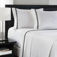 Baratto Cotton Pillowcase