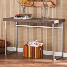 Newberry Console Table