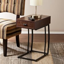 Palin Side Table