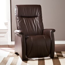Fairfield Zero Gravity Recliner