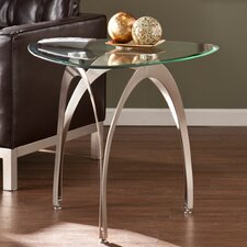 Montano End Table
