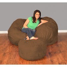 Wildon Home Bean Bag