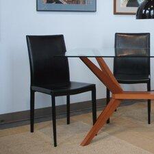 Pavia Side Chair (Set of 2)