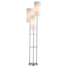 "Doyle 67.75"" Floor Lamp"
