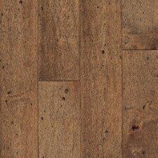 "3"" Engineered Maple Hardwood Flooring in Chesapeake"