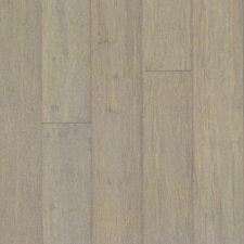 "Euro Strand 5"" Engineered Bamboo Hardwood Flooring in Montreaux"
