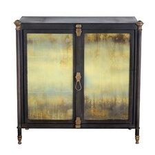Aroostook Cabinet