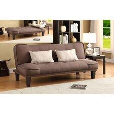 Kilk Klak Covertible Sofa