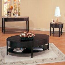 Bishop Coffee Table Set