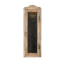 Carol Wall Cabinet