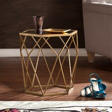 Gaddy End Table