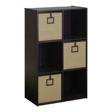 "Organizer 35.1"" Cube Unit"