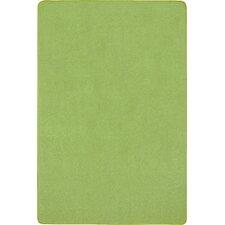 Cori Lime Green Area Rug