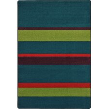Day Sage Green Area Rug