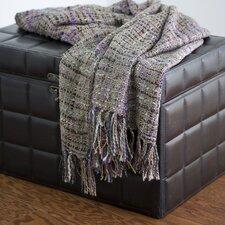 Delli  Throw Blanket
