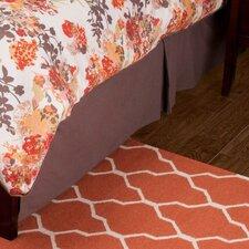 Devon  200 Thread Count Bed Skirt