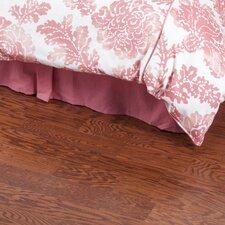 Devona  200 Thread Count Bed Skirt