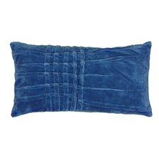 Dakoda  Pillow Cover