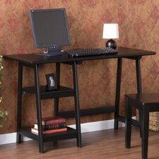 Braxton Writing Desk