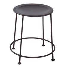 Haywire Accent Stool