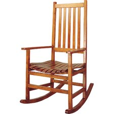 Rocking Chairs  Wayfair