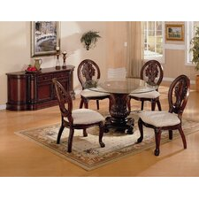 Fenland Dining Table