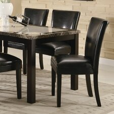 Crawford Parsons Chair (Set of 2)
