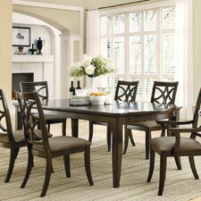 Greenport Dining Table
