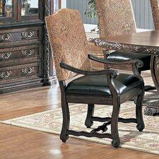 Aspen Arm Chair (Set of 2)