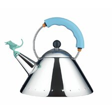 Tea Rex Tea Kettle