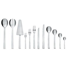 David Chipperfield 24 Piece Flatware Set