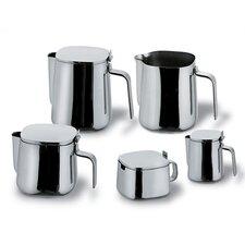 Kristiina Lassus 5 Piece Coffee and Tea Server Set