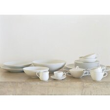 Mami Dinnerware Collection