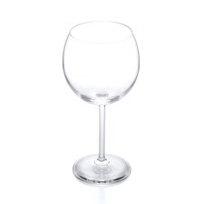 Mami Red Wine Glass (Set of 36)