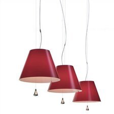 Costanza Suspension Lamp
