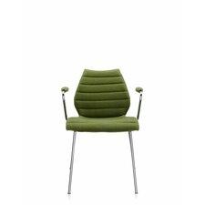 Maui Soft Armchair (Set of 2)