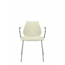 Maui Arm Chair