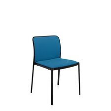 Audrey Soft Side Chair (Set of 2)