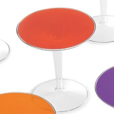 TipTop Table