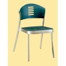 Mauna-Kea Chair