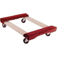 Movers Furniture Dolly