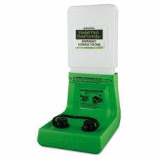 Flash Flood 3-Minute Emergency Eyewash Station