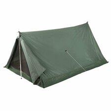 Scout 2 Person Nylon Tent
