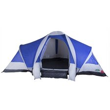 Grand 18 8 Person Family Tent