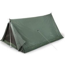 Scout 1 Person Backpack Tent