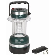 Water Resistant Remote Control Lantern