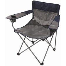 Apex Deluxe Oversize Arm Chair