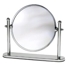 Table/Vanity Mirror