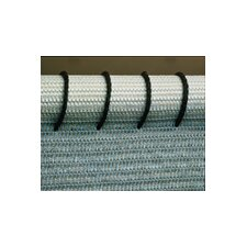 Curtain Lacing Cord (Set of 3)