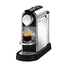 Citiz Espresso Maker